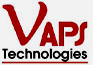 VAPS Technologies