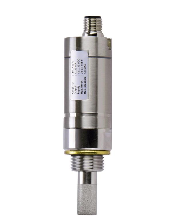S-212-600x775